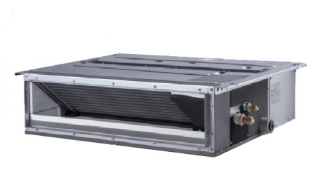 dàn lạnh multi Daikin CDXM25RVMV