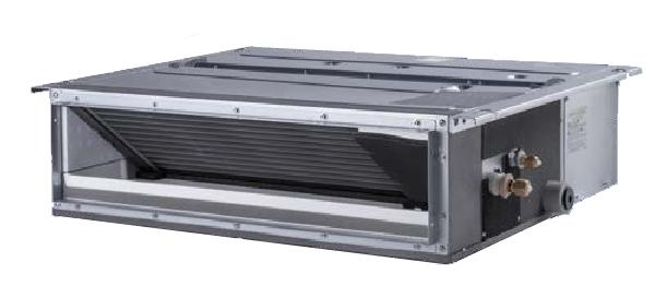 dàn lạnh multi Daikin CDXM71RVMV